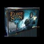 FFG Elder Sign: Omens of Ice