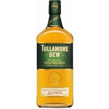 Tullamore DEW Original 0,7 l