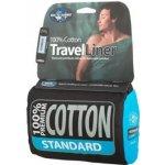SeaToSummit Premium cotton - Travel standard