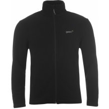 Gelert Ottawa Fleece Jacket vel.