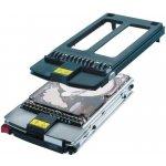 HP 146.8GB, 10000rpm, U320, SCSI, hotplug, 286716-B22