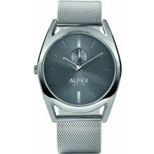 Alfex 5760/734