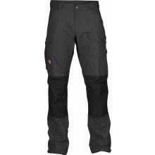 Fjällräven Vidda Pro Trousers, Regular DARK GREY