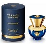 Versace Dylan Blue parfémovaná voda dámská 30 ml