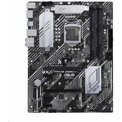 Asus PRIME Z590-V 90MB17I0-M0ECY0
