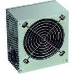 Trust 520W EcoPlus PSU Big Fan 16590