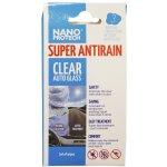Nanoprotech SUPER ANTIRAIN Sada