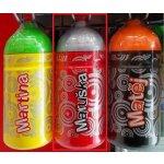 Nekupto zdravá lahev Maruška 500ml
