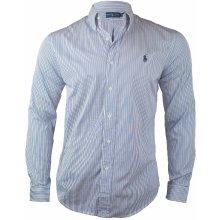 Pánské košile Ralph Lauren - Heureka.cz 9cb8462b20