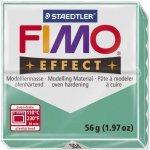 Staedtler FIMOModelovací hmota Effect zelená 56 g