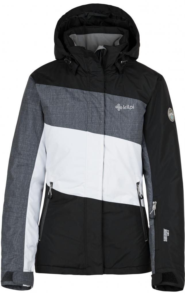 Dámské lyžařské bundy - Heureka.cz bfd42dec5f