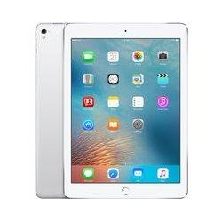 Apple iPad Pro 9.7 Wi-Fi+Cellular 128GB MLQ42FD/A