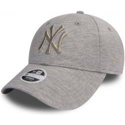 New Era 940W Essential Jersey New York Yankees od 447 Kč - Heureka.cz 1ce225bc39