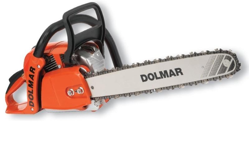 DOLMAR PS - 420 SC