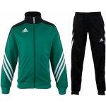 Adidas SERE14 PES SU Y