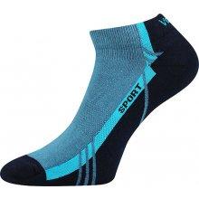 VoXX PINAS sportovní ponožky - balení 3 páry bcdc318396