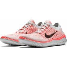 Nike Free Rn Flyknit 2018 942839-800 1028b41b12