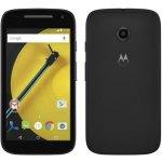 Motorola Moto E LTE 2nd Gen.