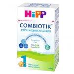 Hipp 1 BIO Combiotik 600 g