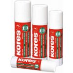 Kores 15 g