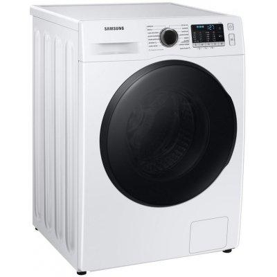 Samsung WD90TA046BE