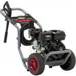 Briggs & Stratton Elite PW 3000 (020634)