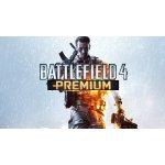 Battlefield 4 (Premium)