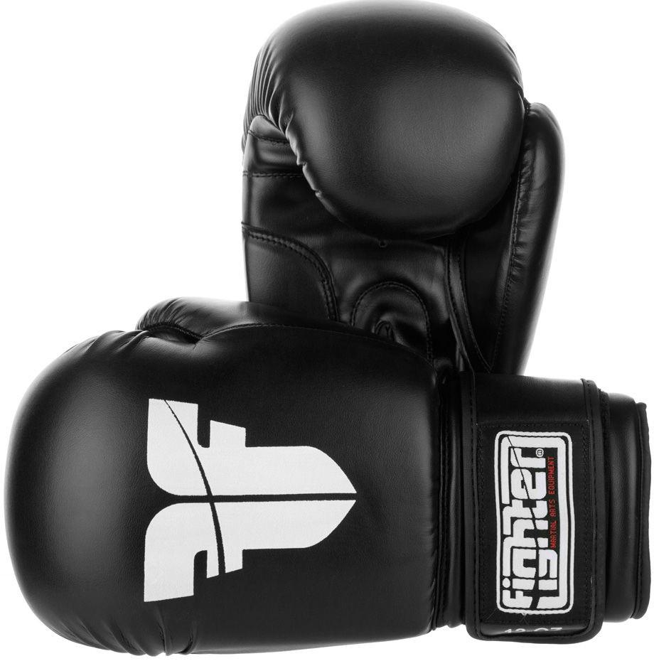72490613d52 Boxerské rukavice - Heureka.cz