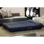 Intex Full Pillow Rest Classic Twin , 66768