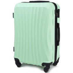 Wings kufr skořepinový 1b40826c65
