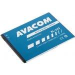 Baterie Avacom GSLE-BL243-3000 3000mAh - neoriginální