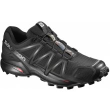 Salomon Speedcross 4 BK/BK/Black L38313000