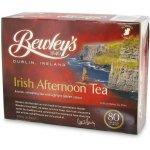 Bewleys Irish Afternoon Teabags 80 ks 250 g