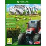 Professional Farmer 2017 (Gold)