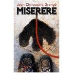 Miserere - Grangé Jean-Christophe