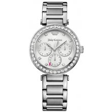 Juicy Couture 1901503