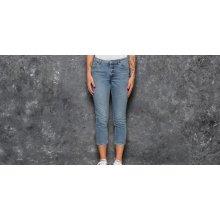 Cheap Monday Revive Jeans Washed Blue W27/L30
