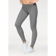 Dámské kalhoty Nickel sportswear - Heureka.cz 560cfe75b8