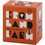 Kromland Farm BIO Rooibos 40 sáčků