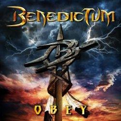 Hudba BENEDICTUM USA: OBEY