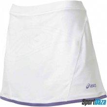 Asics Tennis Skort ´11 bílá
