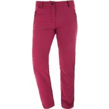 Alpine Pro kalhoty softshellové dámské HYPSEUS 2 481