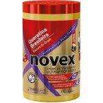 Novex Brazilian Keratin Deep Treatment Conditioner 1000 g