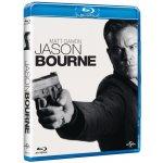 Jason Bourne BD