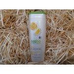 Neobio Vitality sprchový gel: 250 ml