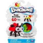 Bunchems Spin Master Kreativní balení brouci