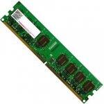 Transcend JetRam DDR2 2GB 667MHz CL5 JM667QLU-2G