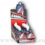 Nutrend Carbosnack 990 g