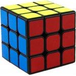 Rubikova kostka 3x3x3
