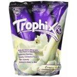 Syntrax Trophix 5.0 2270 g